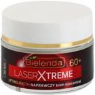 Bielenda Laser Xtreme 60+ intenzivní noční krém s liftingovým efektem