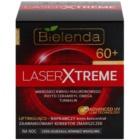 Bielenda Laser Xtreme 60+ com retinol com efeito lifting