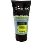 Bielenda Only for Men Super Mat gel hidratant pentru piele lucioasa cu pori dilatati