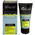 Bielenda Only for Men Super Mat żel nawilżający przeciw błyszczeniu i rozszerzonym porom