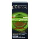 Bielenda Nano Cell Xtreme serum za pomladitev kože