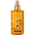 Bielenda Precious Oil  Argan negovalno olje za obraz, telo in lase