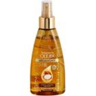 Bielenda Precious Oil  Argan pěsticí olej na tvář, tělo a vlasy