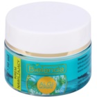Bielenda Sea Algae Moisturizing Light Hydrating Gel Cream
