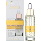 Bielenda Skin Clinic Professional Brightening Active Serum with Brightening Effect