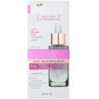 Bielenda Skin Clinic Professional Rejuvenating siero ringiovanente per pelli mature