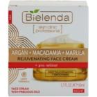 Bielenda Skin Clinic Professional Pro Retinol Deep Repairing Night Cream With Rejuvenating Effect