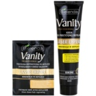 Bielenda Vanity Laser Expert creme depilatório para as partes íntimas