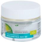 Bielenda Professional Age Therapy Hyaluronic Volumetry NICI 3D crema antirughe 40+