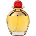 Bill Blass Hot Eau de Cologne voor Vrouwen  100 ml