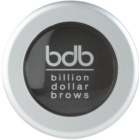 Billion Dollar Brows Color & Control пудрові тіні для брів
