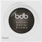 Billion Dollar Brows Color & Control polvere per sopracciglia per sopracciglia