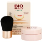 Bio Beauté by Nuxe Mineral ásványi púderes make - up