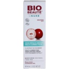 Bio Beauté by Nuxe Rebalancing crema correttrice riequilibrante all'estratto di mirtillo