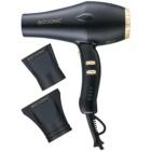 Bio Ionic GoldPro 1875 W Speed Dryer secador de cabelo