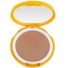Bioderma Photoderm Max minerální ochranný make-up pro intolerantní pleť SPF 50+