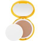 Bioderma Photoderm Max минерален защитен фон дьо тен за нетолерантна кожа SPF50+