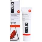 Bioliq 25+ mattierende Tagescreme mit feuchtigkeitsspendender Wirkung