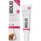 Bioliq 35+ siero rigenerante antiossidante