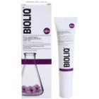 Bioliq 45+ crema rassodante per rughe profonde contorno occhi e labbra