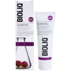 Bioliq 45+ crème de nuit liftante et fortifiante lissage du contour