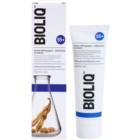 Bioliq 55+ výživný krém s liftingovým efektem pro intenzivní obnovení a vypnutí pleti