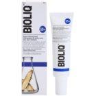 Bioliq 55+ intensive Liftingcreme für zarte Haut an Augen, Mund, Hals und Dekolleté