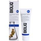 Bioliq 55+ crema de noche intensa pare renovar y regenerar la piel