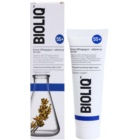 Bioliq 55+ crema notte intensa per la rigenerazione della pelle