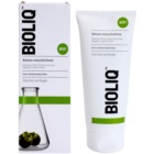 Bioliq Body Körperlotion gegen Cellulitis