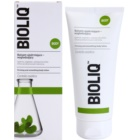 Bioliq Body zpevňující tělový krém pro zralou pokožku