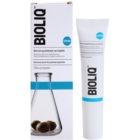 Bioliq Dermo antibakteriális szérum az aknés bőrre