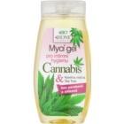 Bione Cosmetics Cannabis gel pentru igiena intima
