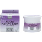 Bione Cosmetics Exclusive Q10 Night Cream