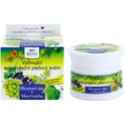 Bione Cosmetics Grapes Nourishing Antioxidant Cream For Face