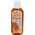 Bione Cosmetics Honey + Q10 Real Bee Propolis