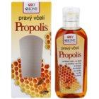 Bione Cosmetics Honey + Q10 prawdziwy propolis pszczeli