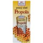 Bione Cosmetics Honey + Q10 Echte Bijen Propolis