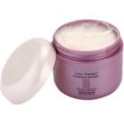 Biosilk Color Therapy Intensief Masker  voor Bescherming van de Kleur