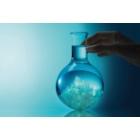 Biotherm Blue Therapy crème de nuit anti-rides pour tous types de peau