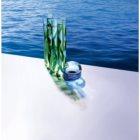 Biotherm Blue Therapy crème anti-rides régénérante pour peaux normales à mixtes SPF 25