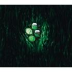 Biotherm Skin Oxygen Cooling Gel Cooling gel