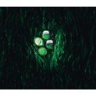 Biotherm Skin Oxygen Cooling Gel hidratáló géles krém