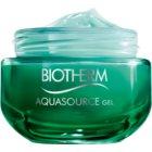 Biotherm Aquasource Regenerating and Moisturizing Gel