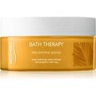 Biotherm Bath Therapy Delighting Blend crema idratante corpo