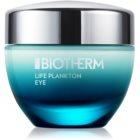 Biotherm Life Plankton Eye regeneracijska krema za predel okoli oči