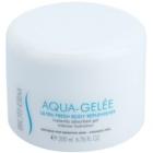 Biotherm Aqua-Gelée chladivý hydratačný krém pre citlivú pokožku