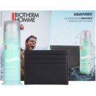 Biotherm  kosmetická sada VIII.