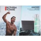 Biotherm  kozmetički set VIII.