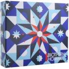 Biotherm Homme Aquapower козметичен пакет  IX